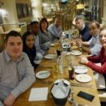 sales-team-dinner-november-2015