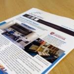 universities-newsletter