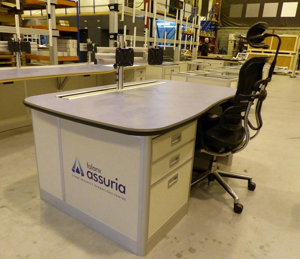falanx-factory-inspection-desk