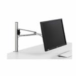 Novus MY One Plus monitor mount