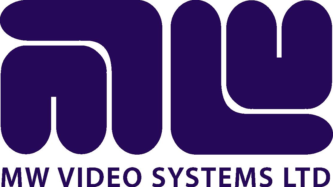mw logo_cmyk