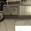 TSS Equipment Enclosure Example 8