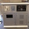 TSS Equipment Enclosure Example 4