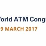 atm-world-congress-2017-banner