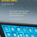 intersec-2017-banner