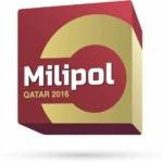 milipol-logo-web