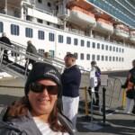 tina-beanie-hat-challenge-cruise
