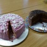 neils-birthday-cake-bonanza