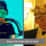 beanie-hat-winner-2016
