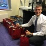 wayne-with-christmas-bags