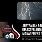 disasteremergency-management-2017 banner