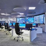 bristol-ops-control-room