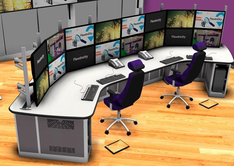 flexitricity-control-room-render