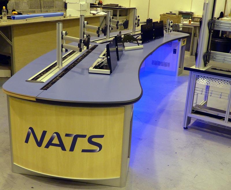 nats-simulator-console