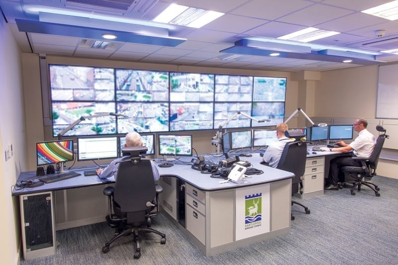 hartlepool-borough-council-cctv-control-room-by-thinking-space