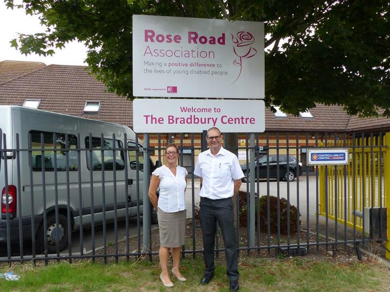 rose-road-visit-august-2018
