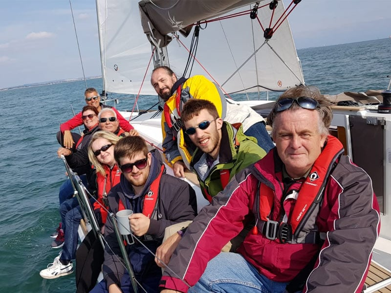 team-titanic-a-day-on-the-high-seas