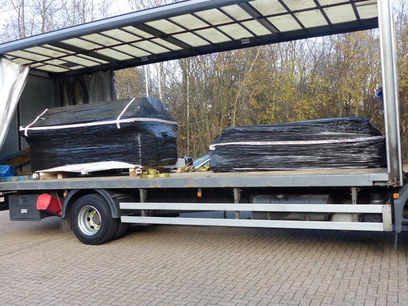 in-the-factory-week-2-december-2018-lorry