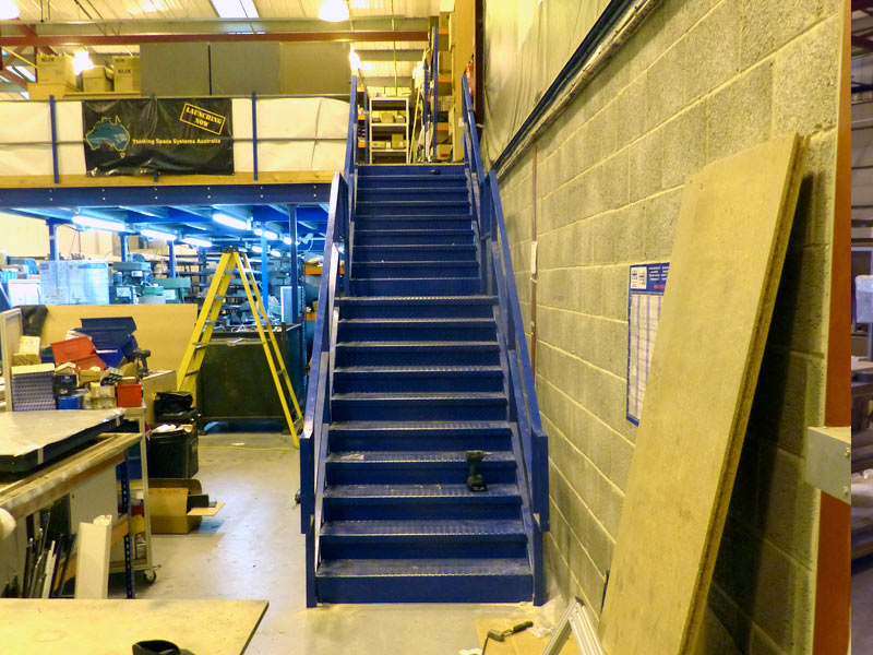 in-the-factory-week-2-december-2018-stairs