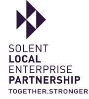 solent-lep-logo-combined