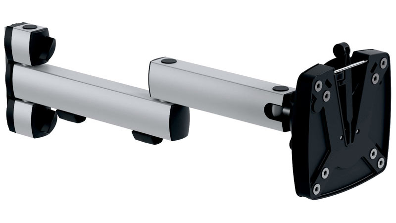 Novus Folding Arm 2 Monitor Arm