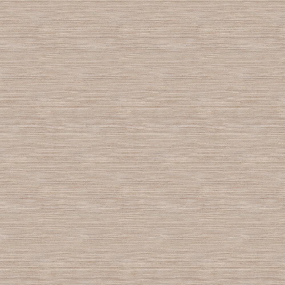 birch-woodgrain panel finish
