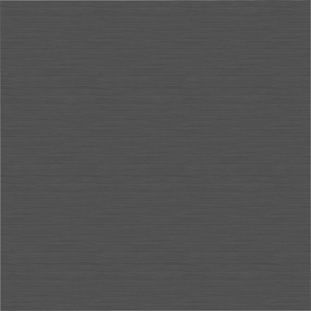 graphite woodgrain panel finish