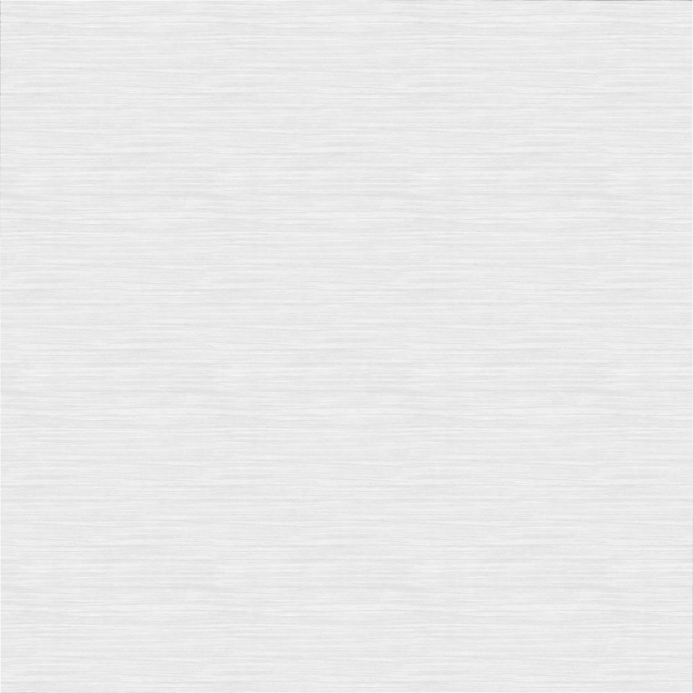 whitewash-woodgrain panel finish