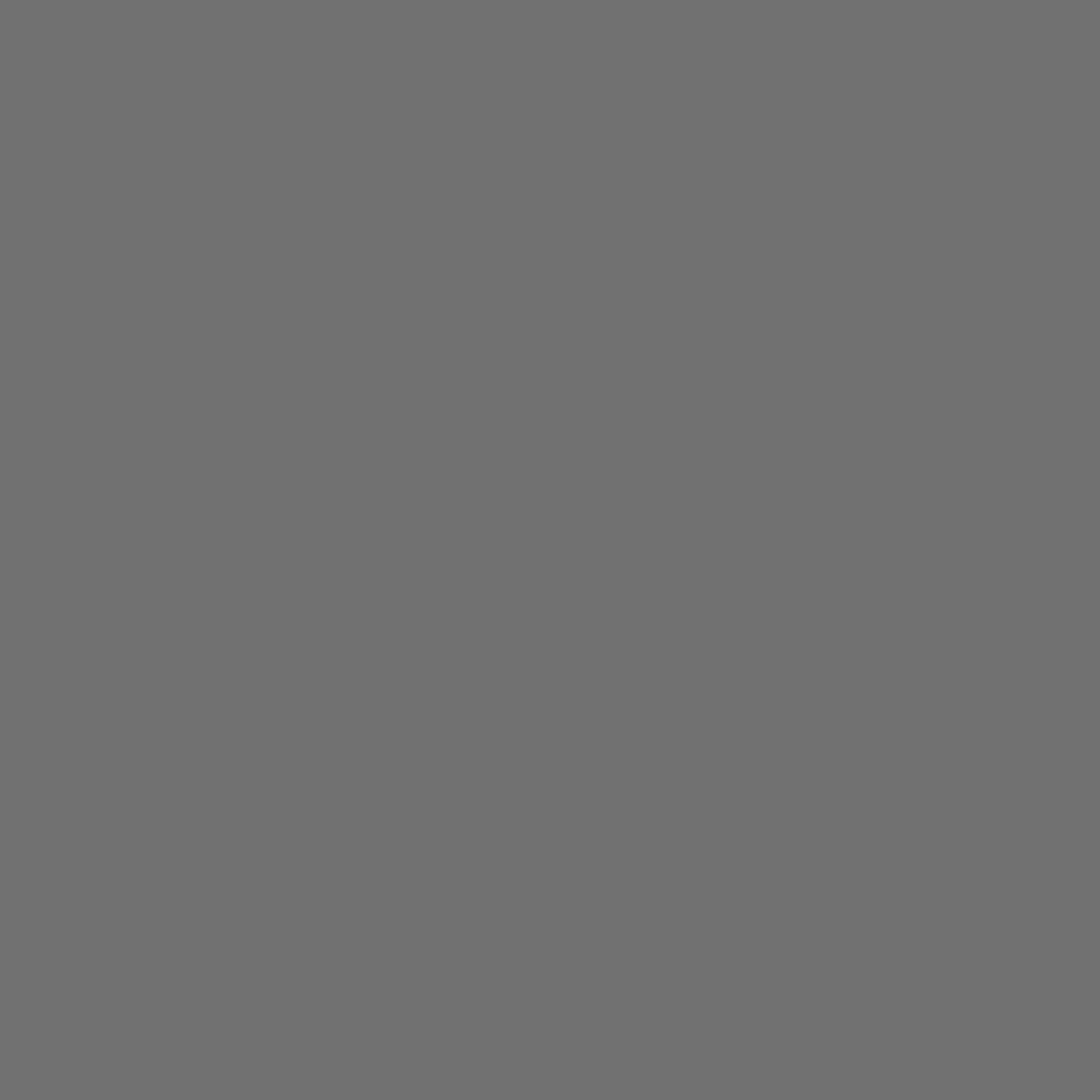 grey nosing swatch colour