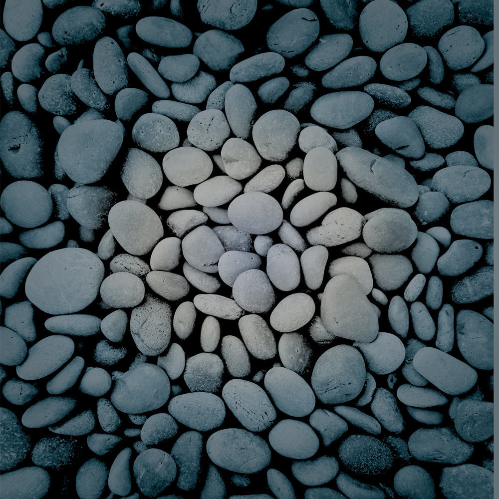 Pebbles Image
